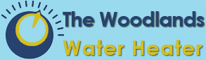 The Woodlands Water Heater